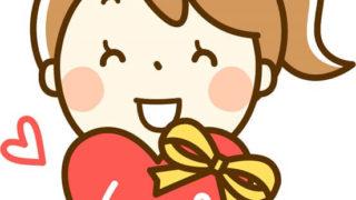 バレンタインジャンボミニ 発売日